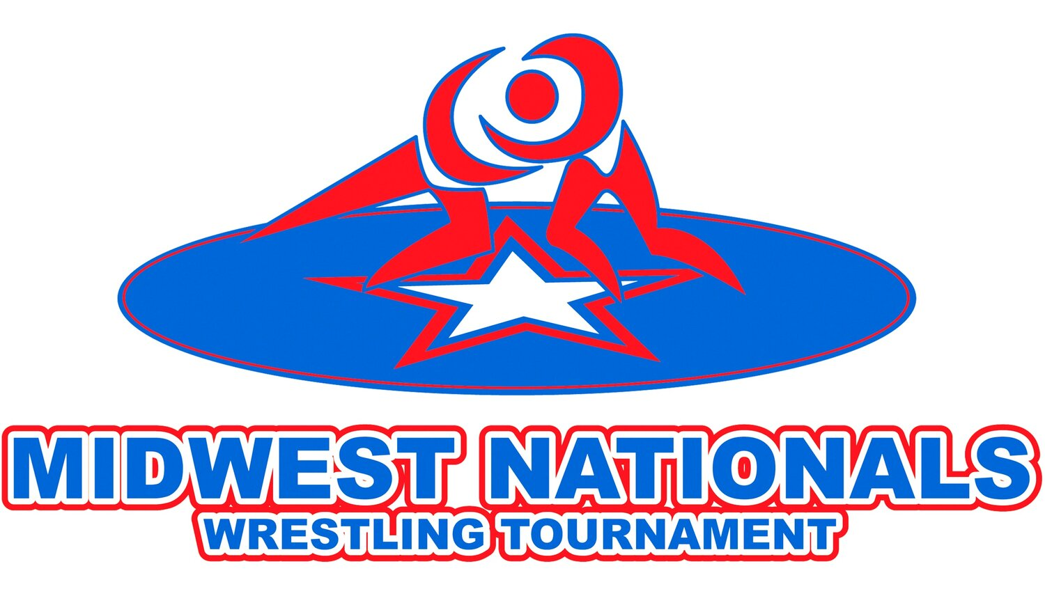 Midwest Nationals Wrestling Tournament