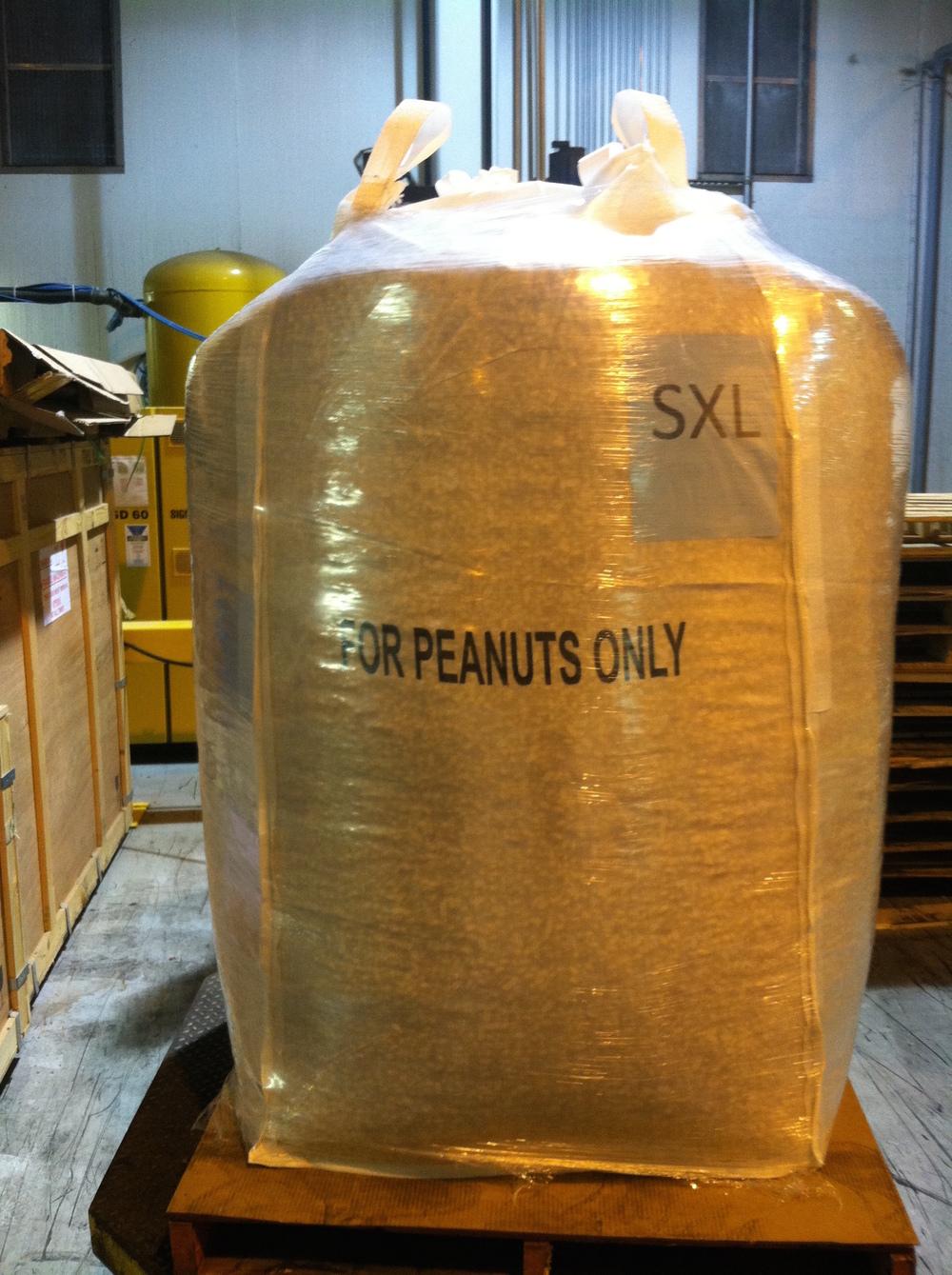 peanuts super sack.jpg