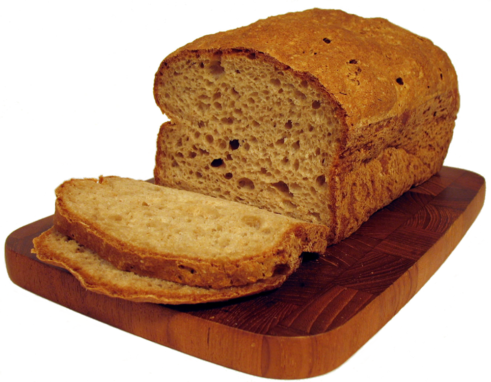 loaf2a.png