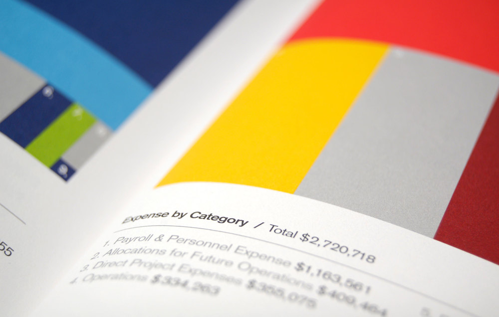 2200x1400-Detail_financials.jpg