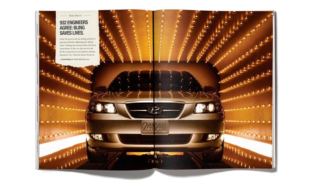 Hyundai-Bling-2000x1200.jpg