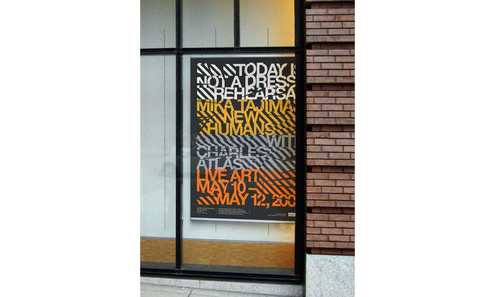 2000x1200-Poster-at-SFMOMA-V.jpg