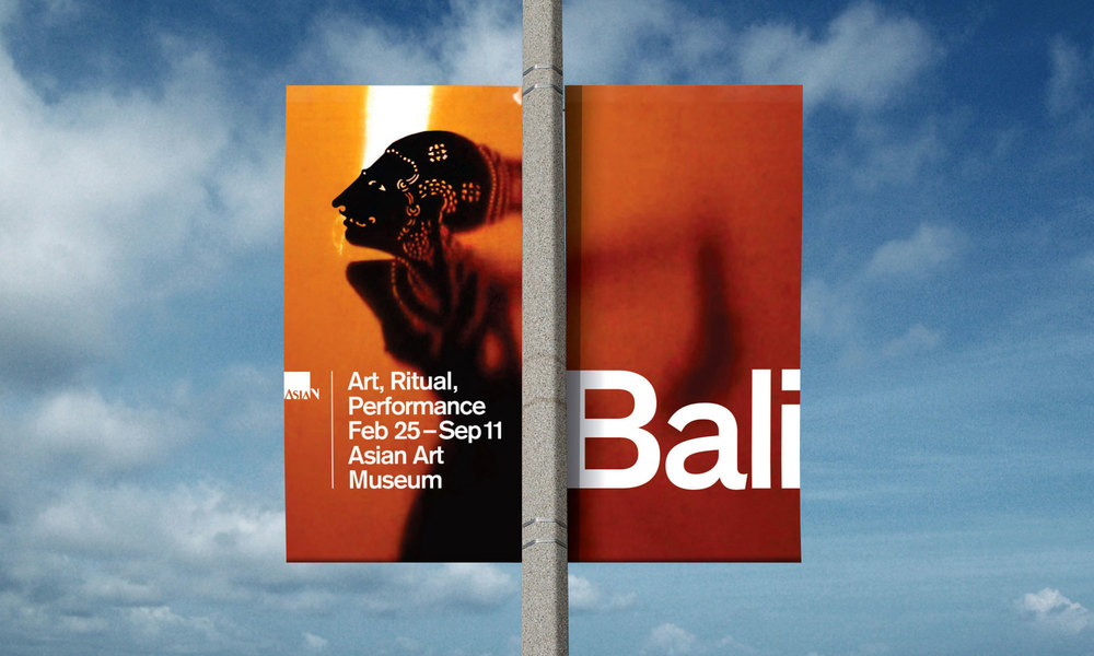 2000x1200-Bali-Streetpole-Banners-0315A.jpg