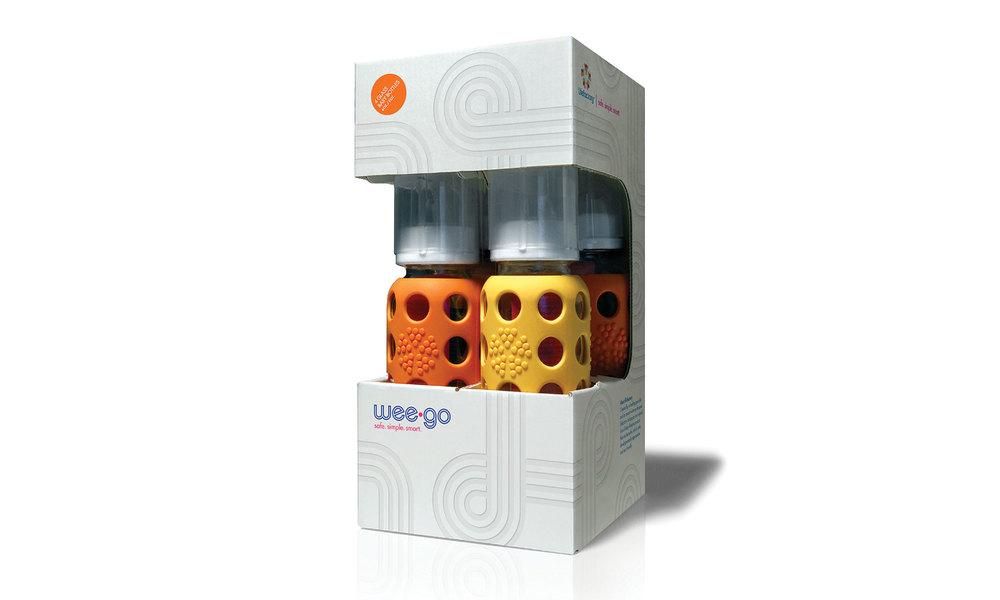2000x1200-Museum-Box-Mix-05292.jpg