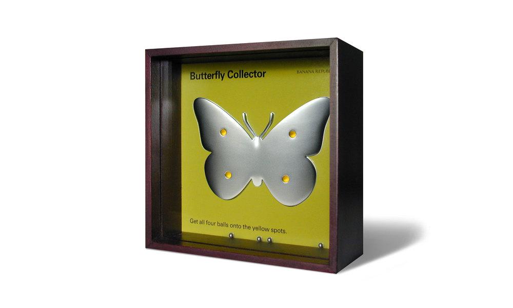 2000x1200-BR_Butterfly.jpg