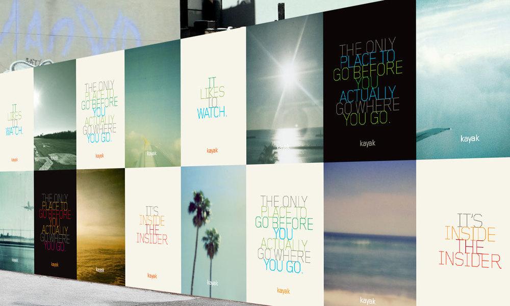 2000x1200-wild-posters-06.jpg