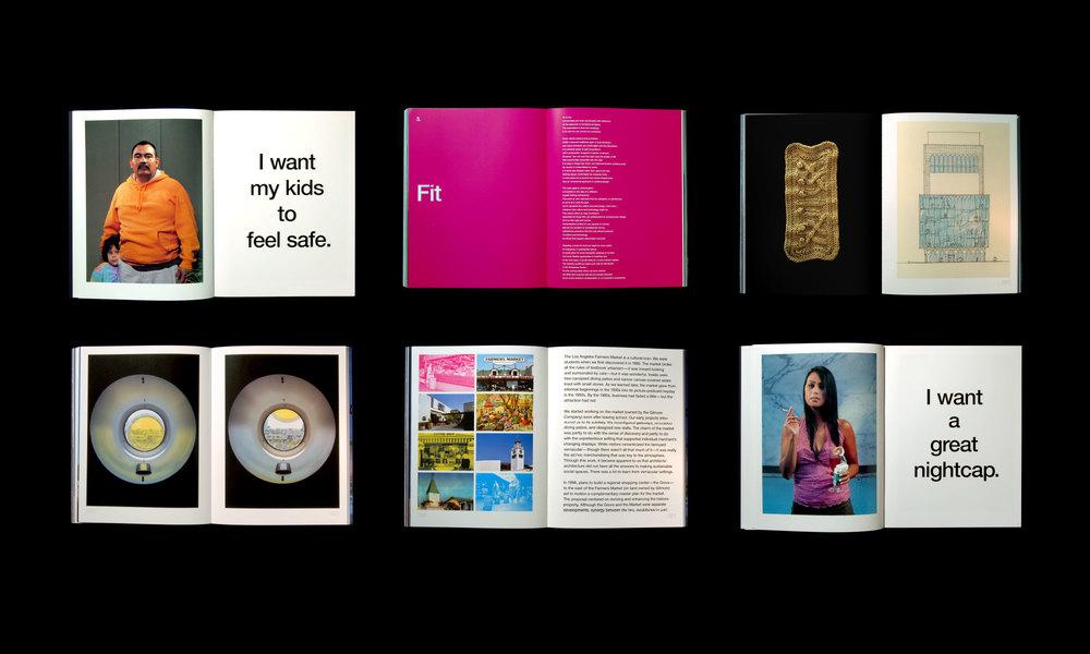 KEA-Book-2000x12003.jpg