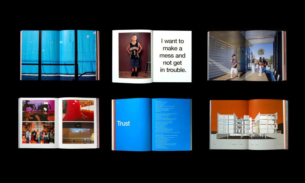 KEA-Book-2000x12007.jpg