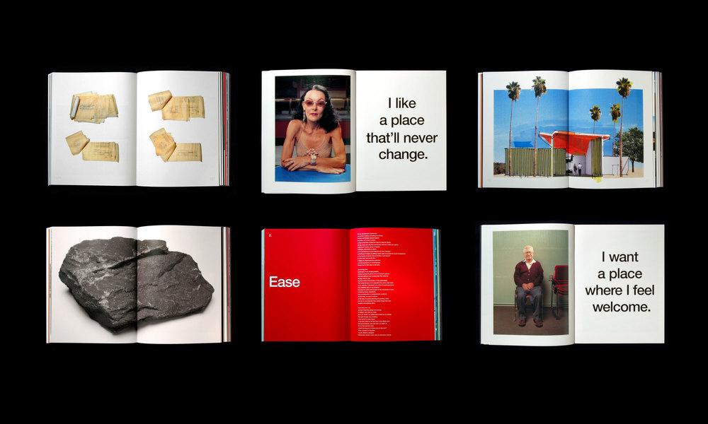 KEA-Book-2000x12005.jpg