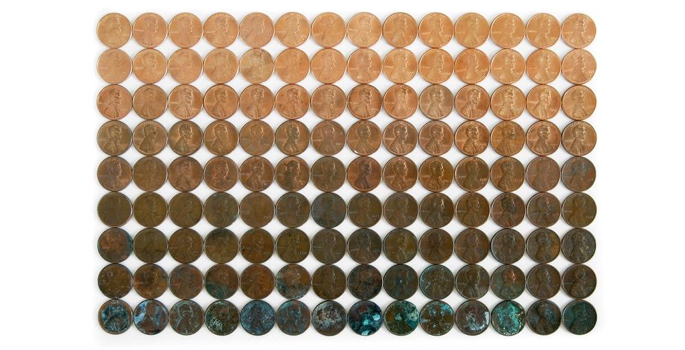 2000x1200_pennies03.jpg