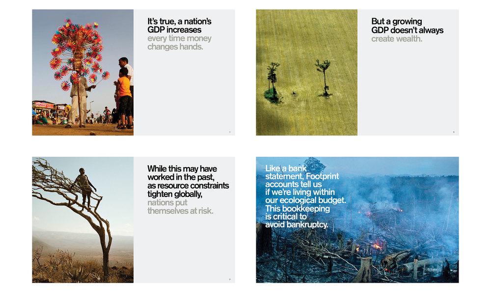 GFN-2012-Spreads2.jpg