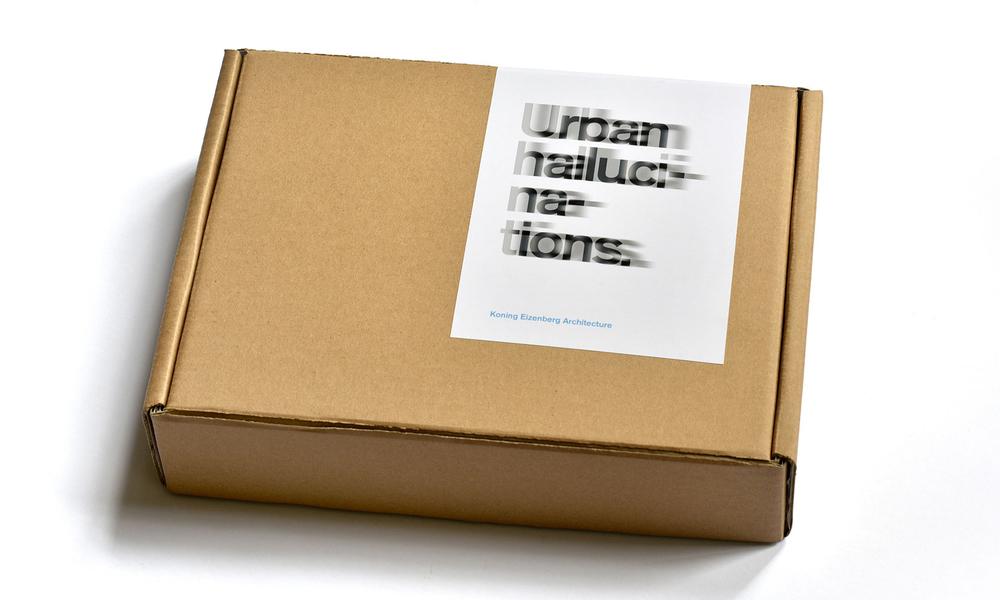 Box-0121.jpg