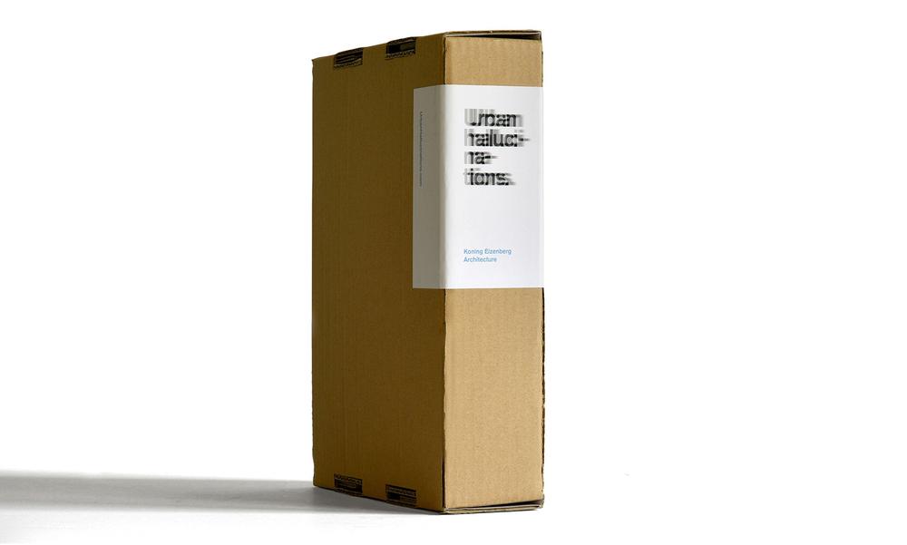 Box-01212.jpg