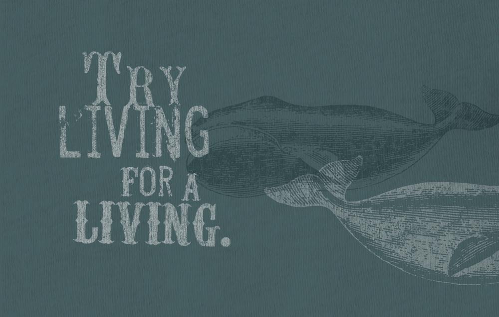 Living.jpg