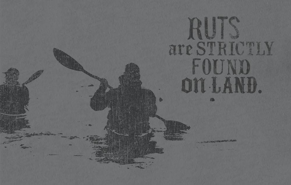 Ruts rowing.jpg