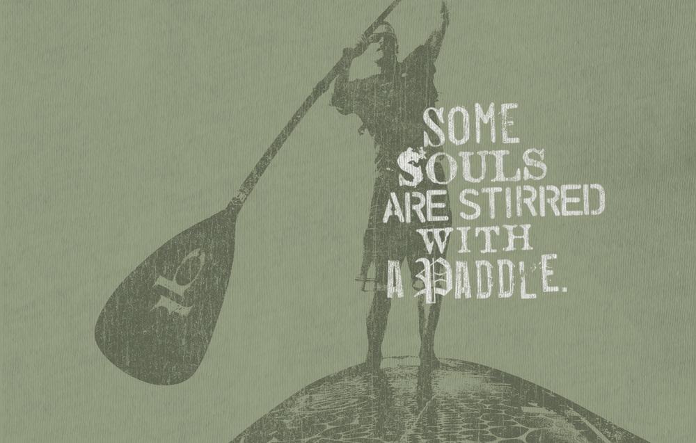 Souls.jpg