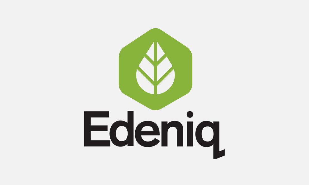 Edeniq-Logo-200x1200.jpg