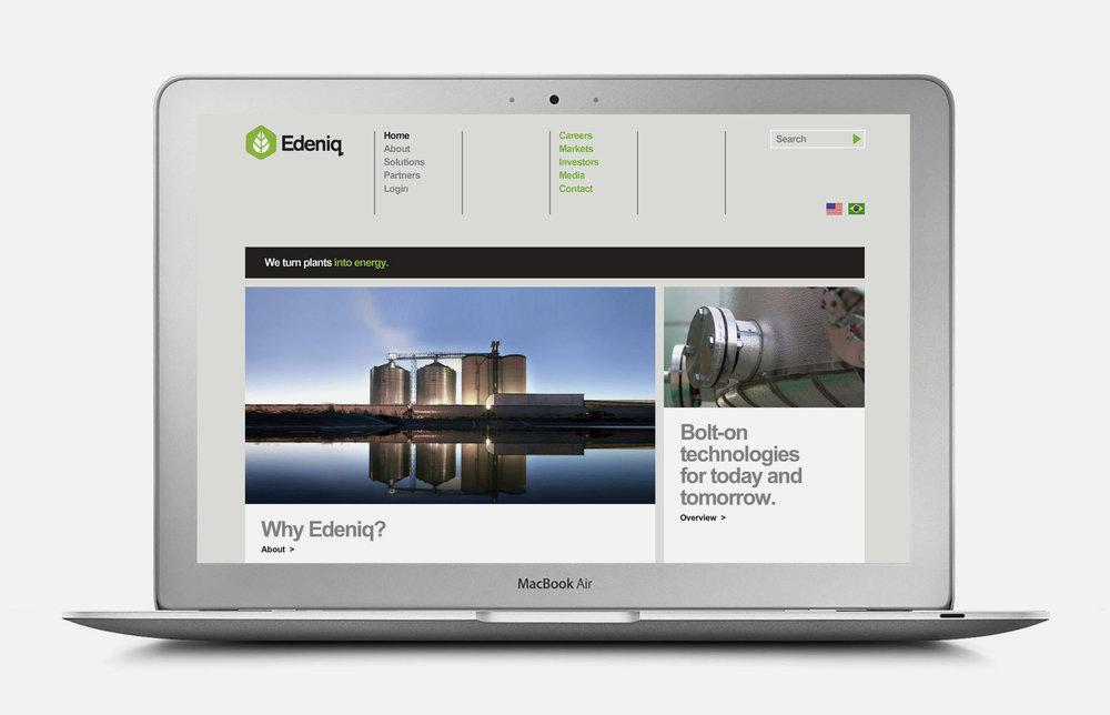 Edeniq Site 01.jpg