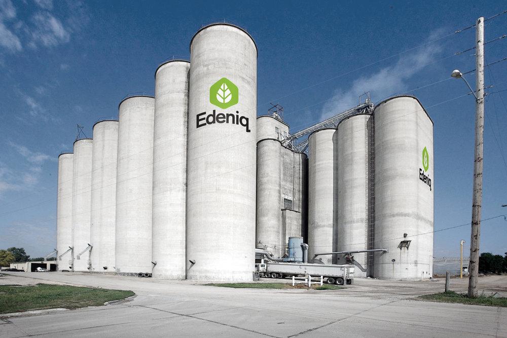 ethanol plant hex.jpg