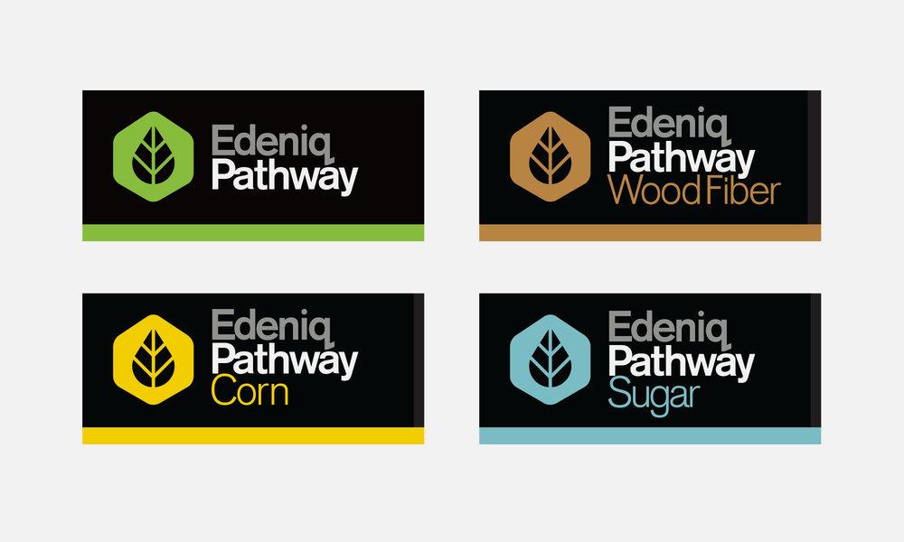 Edeniq-Pathway-2000x1200.jpg
