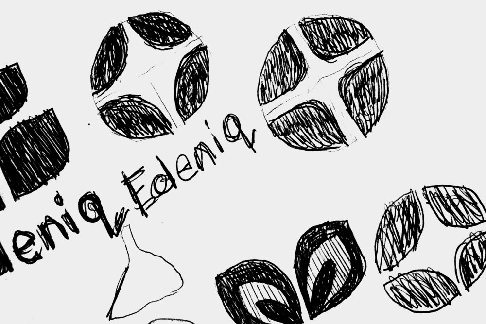 Sketch_07.jpg