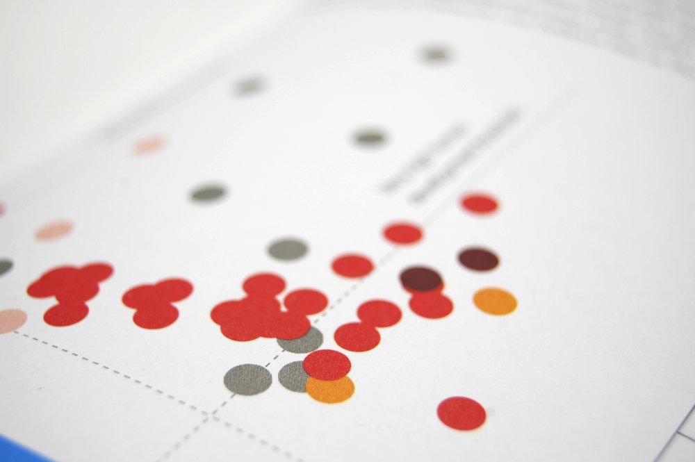 Detail_dots.jpg