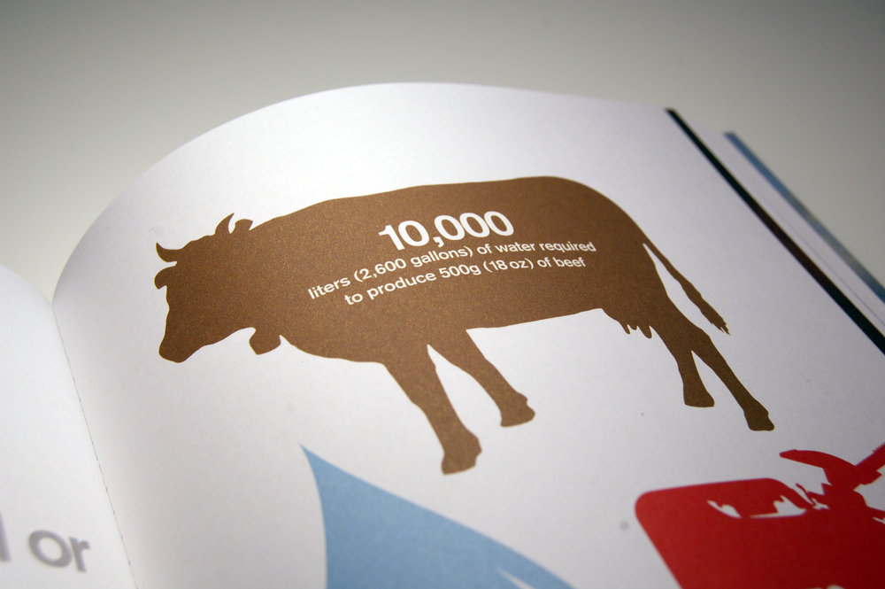 Detail_cow.jpg