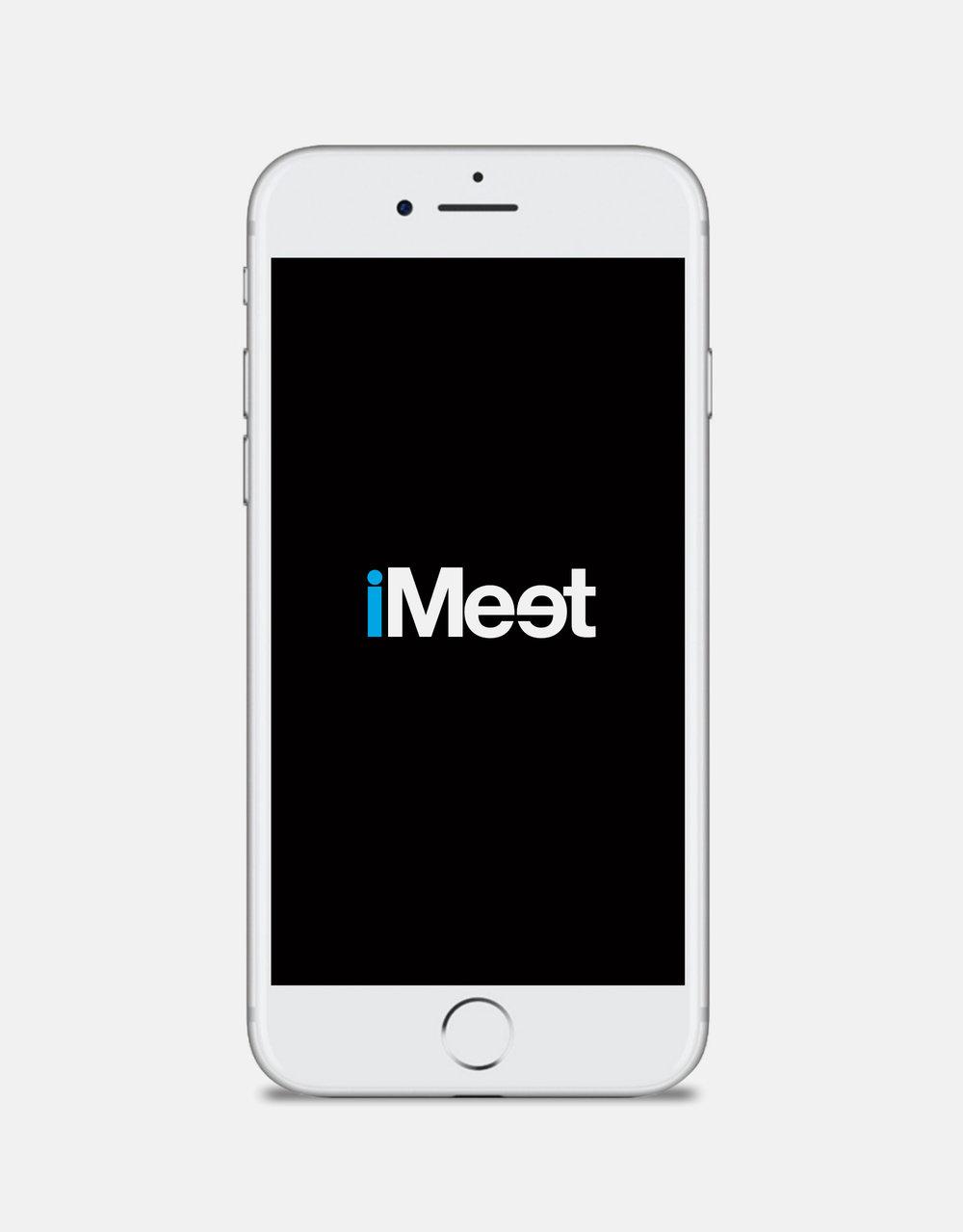 iMeet app v.jpg