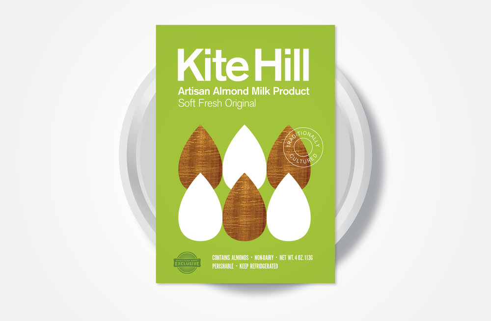 2017 Kite Hill outtakes18.jpg