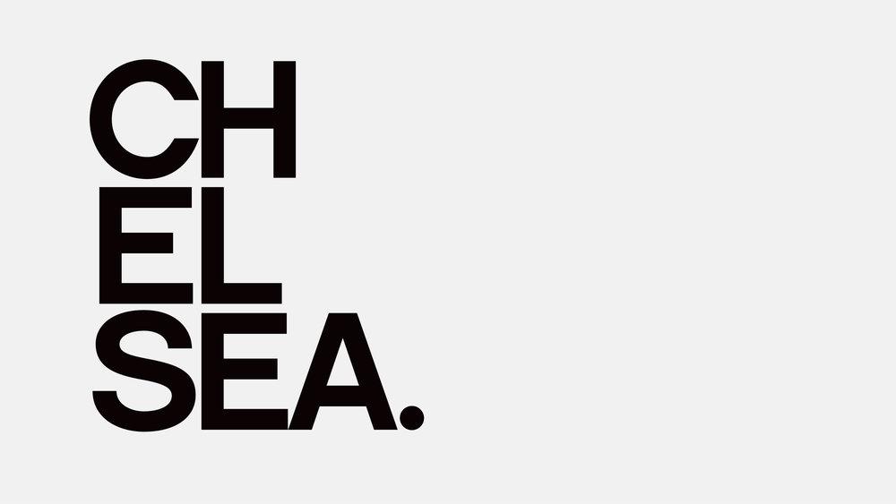 Chelsea Site logo.jpg