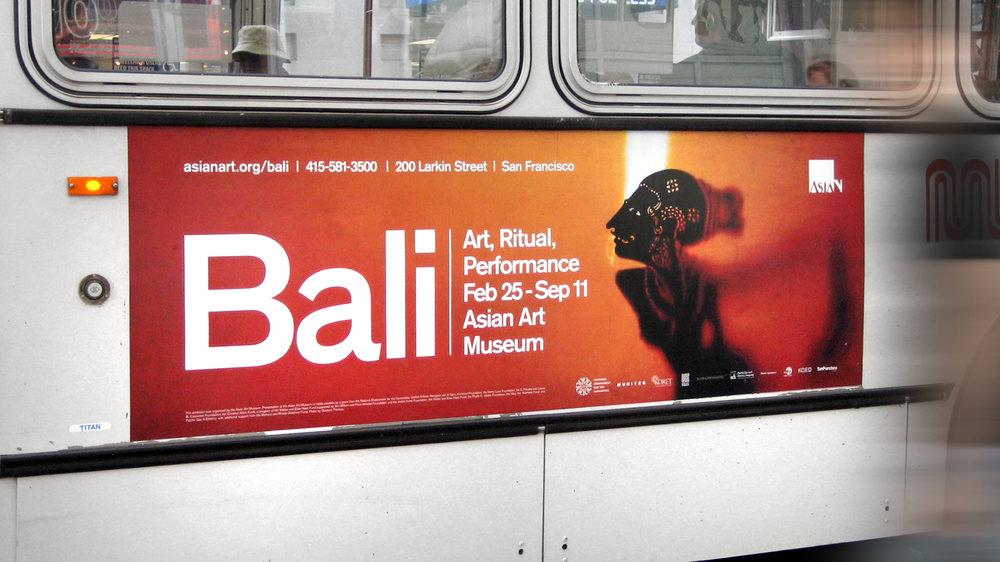 Bali Bus 01.jpg