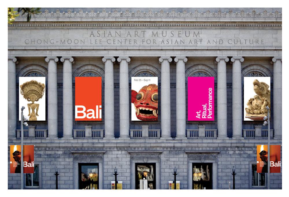 Facade Banners 0110a.jpg