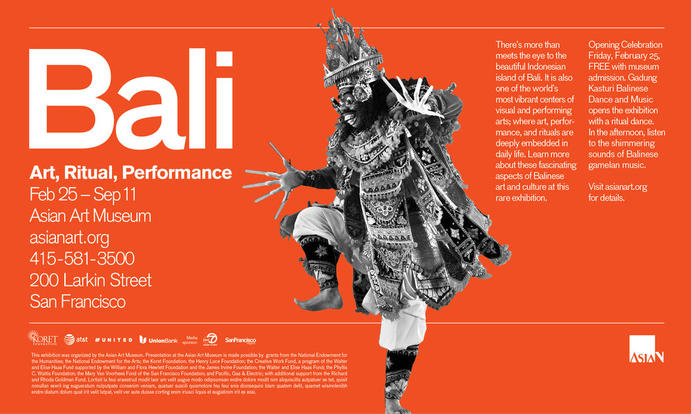 2000x1200-Bali-Ad-SF-Arts-H2.jpg