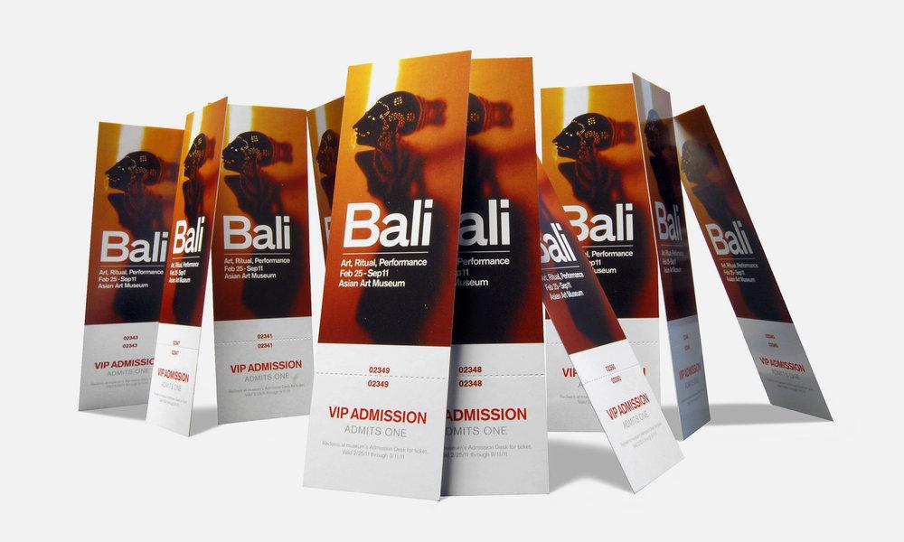 2000x1200AAM-Bali-Tickets-01.jpg