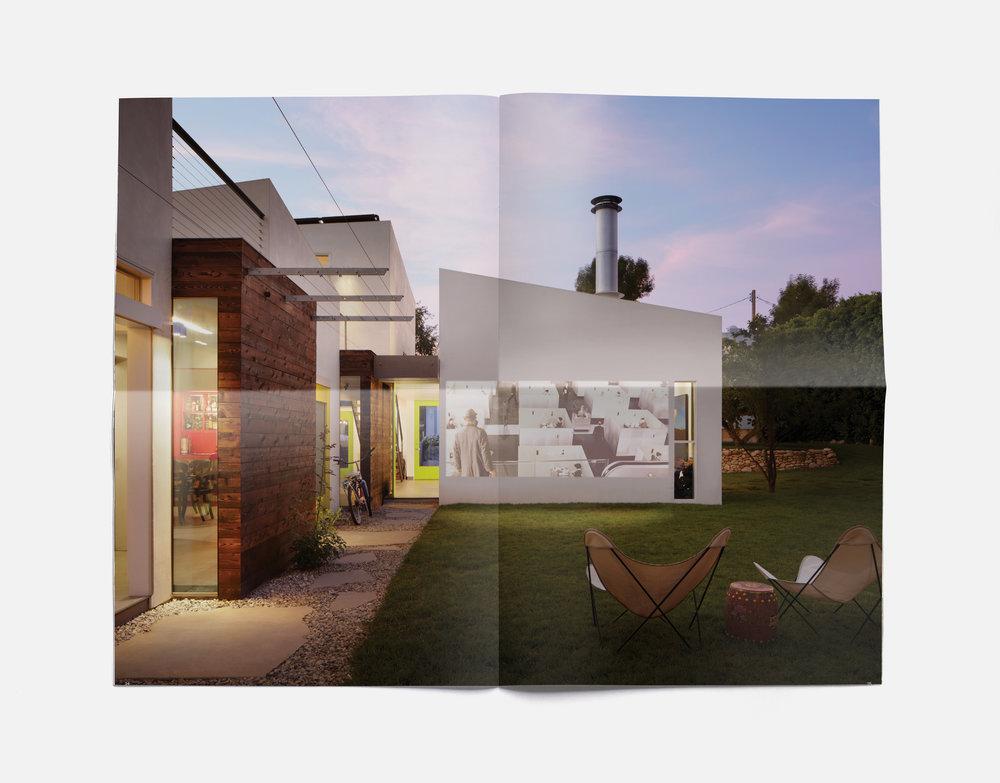 homes for all 06.jpg
