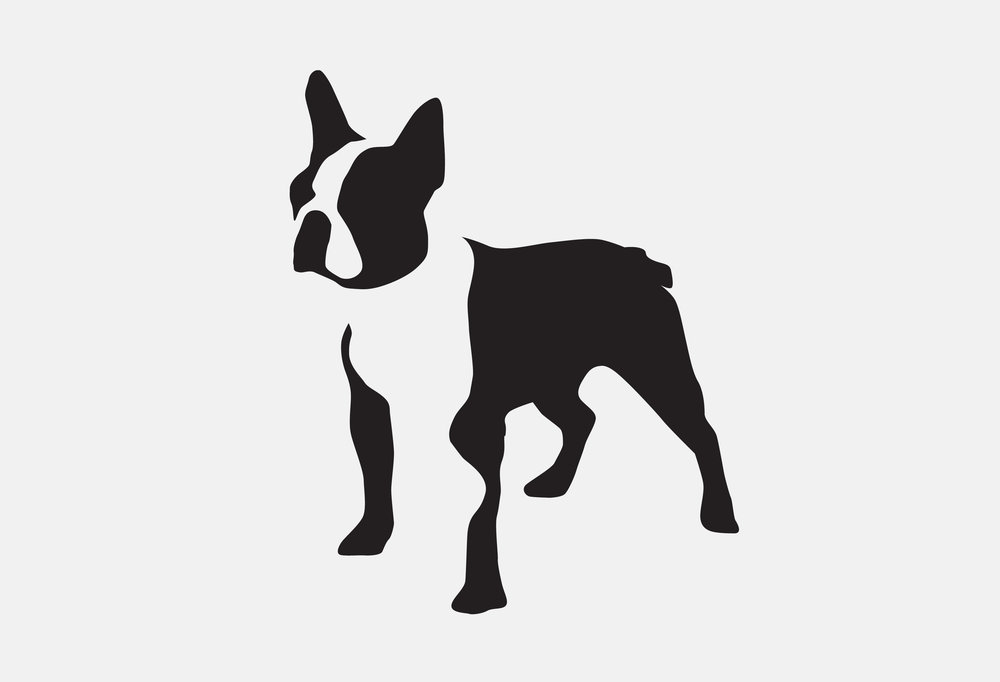 Mascot Images of Project dog2.jpg