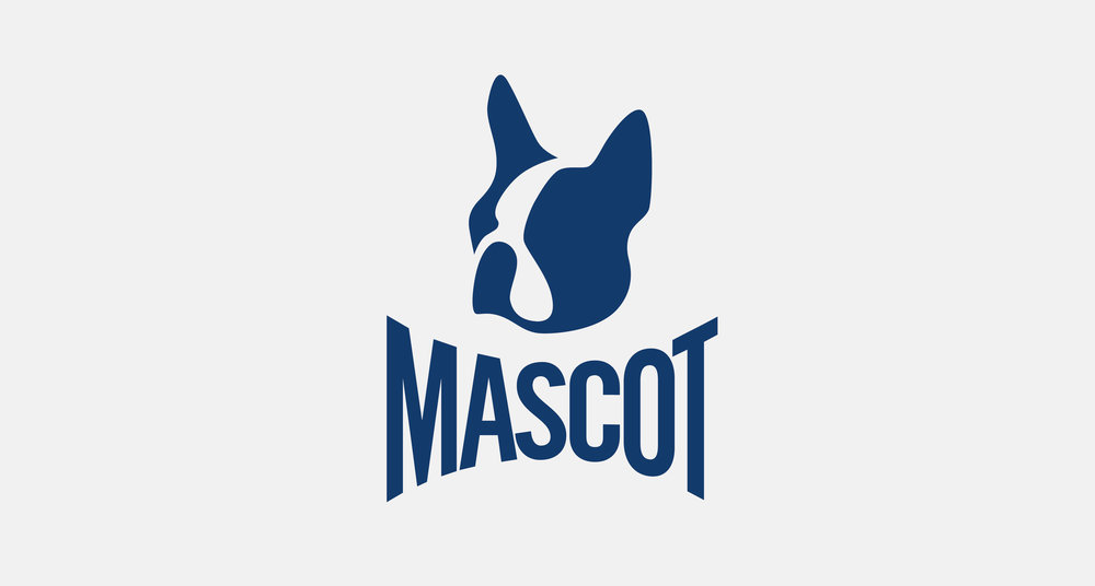 Mascot logo2.jpg