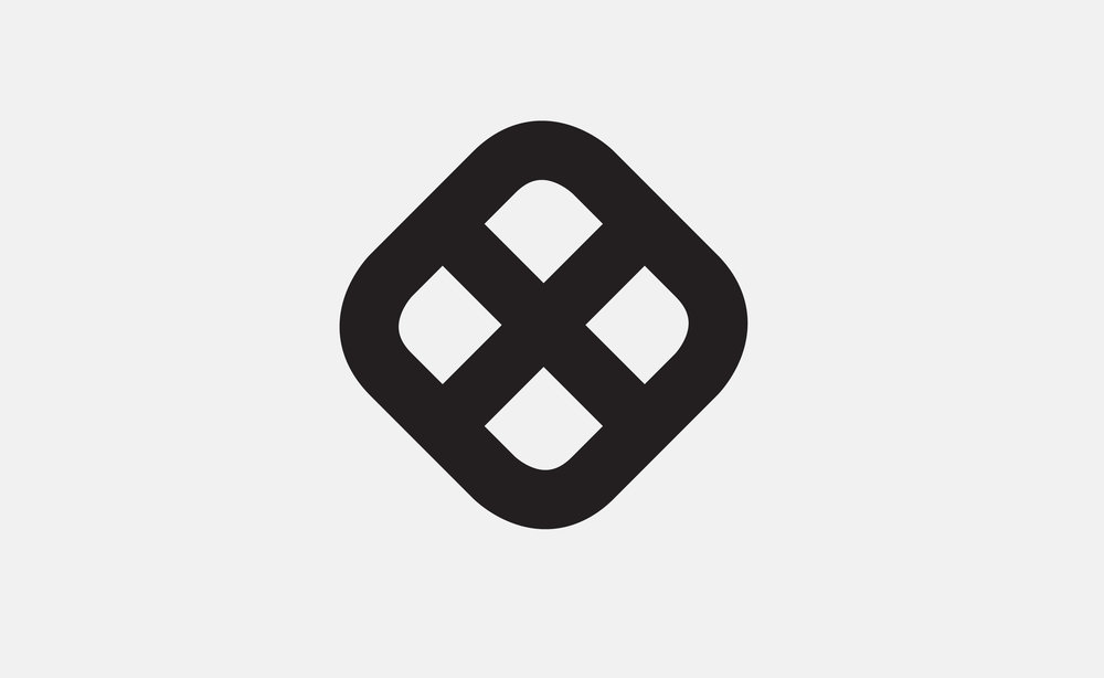 Logos BDD Network Be black4.jpg