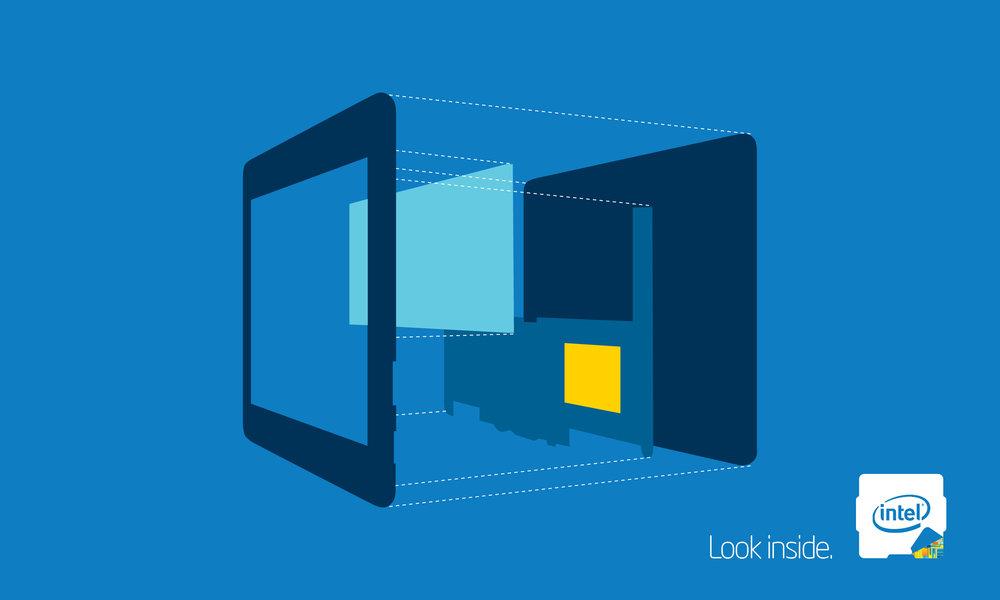 Look Inside 20x126.jpg