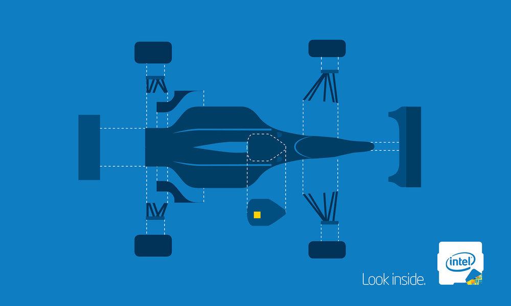 2000x1200-Look-Inside-20x128.jpg