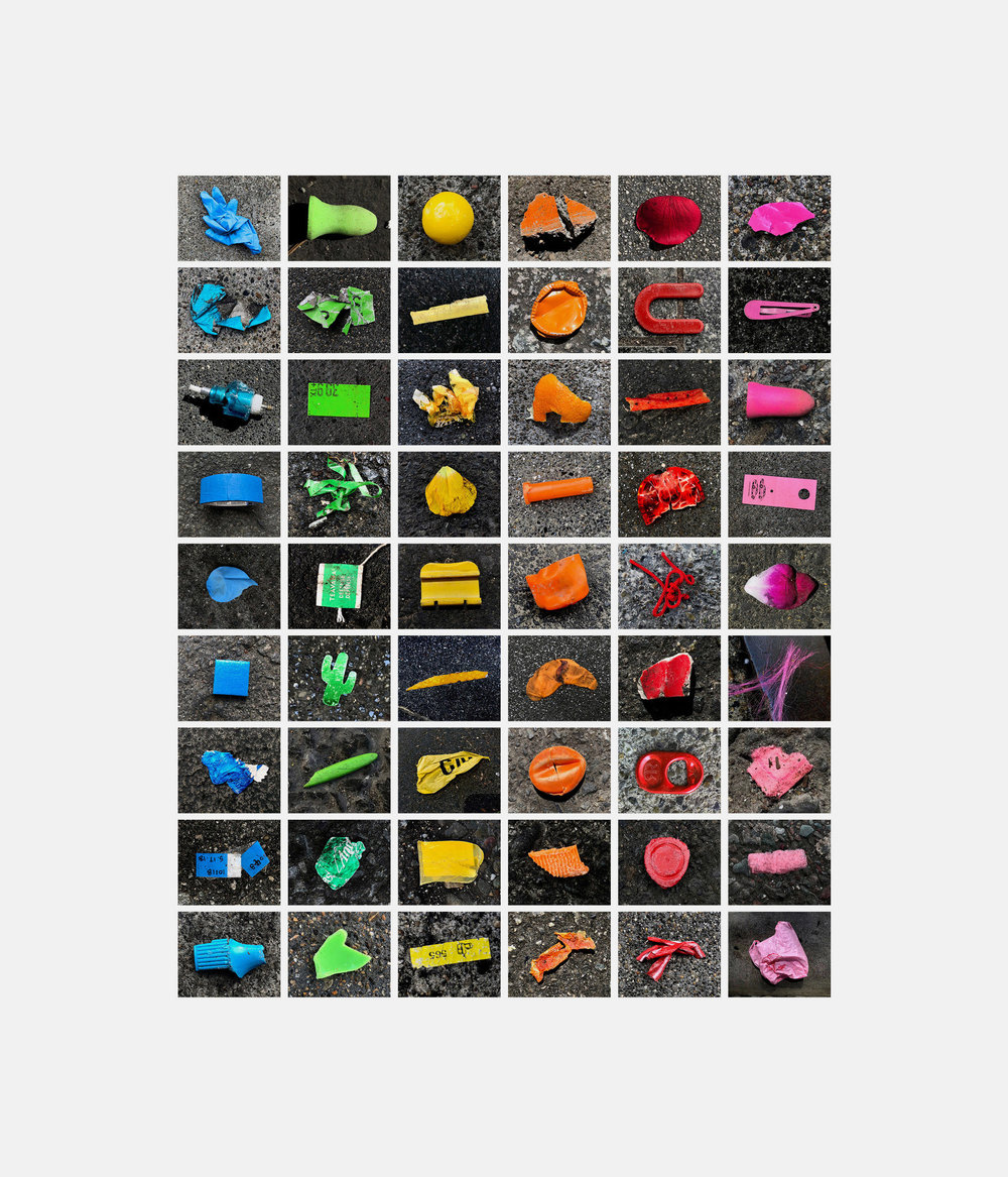 color..
