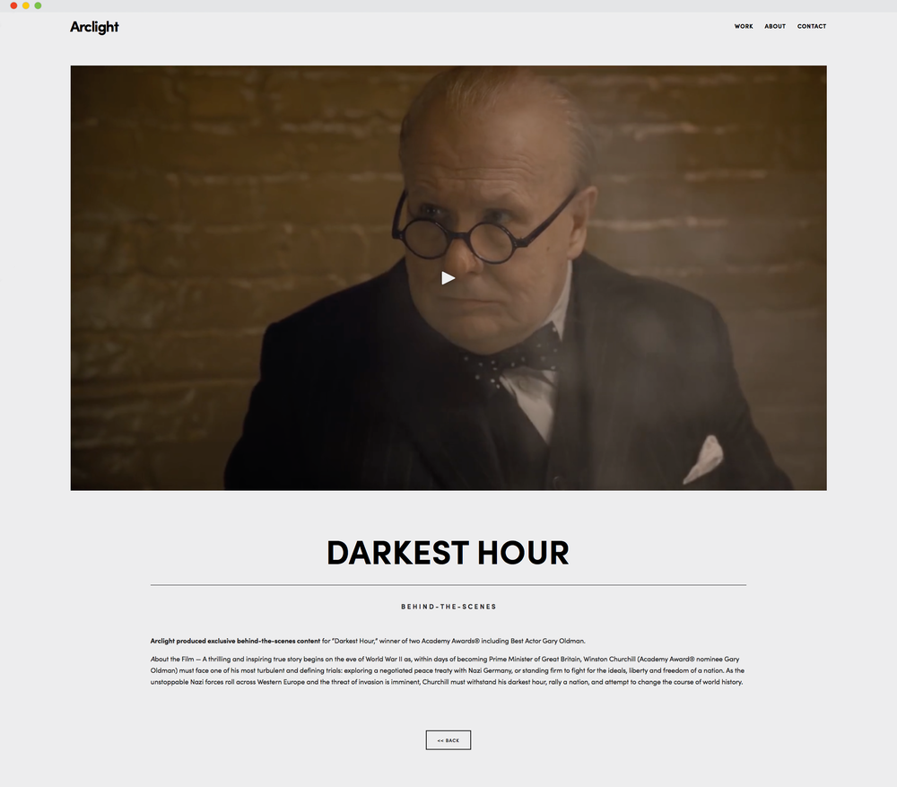 Darkest Hour tint 02A browser.png