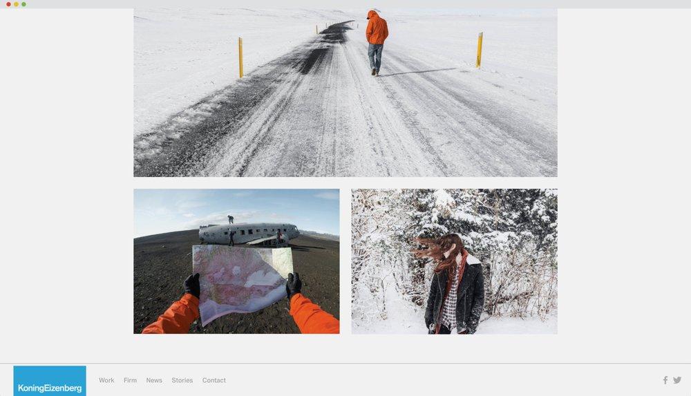 KEA Site Images15.jpg