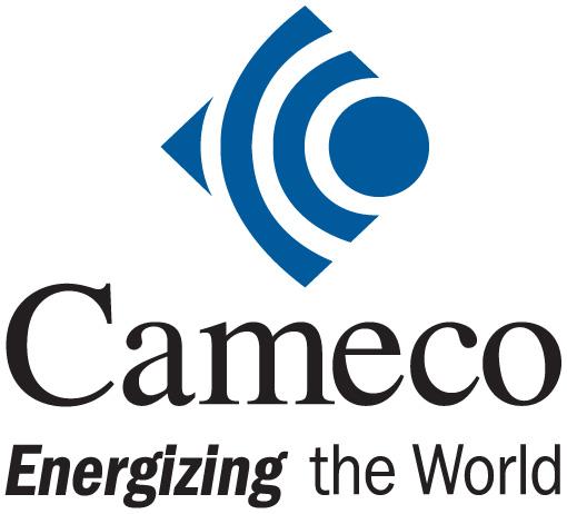 Cameco Logo.jpg