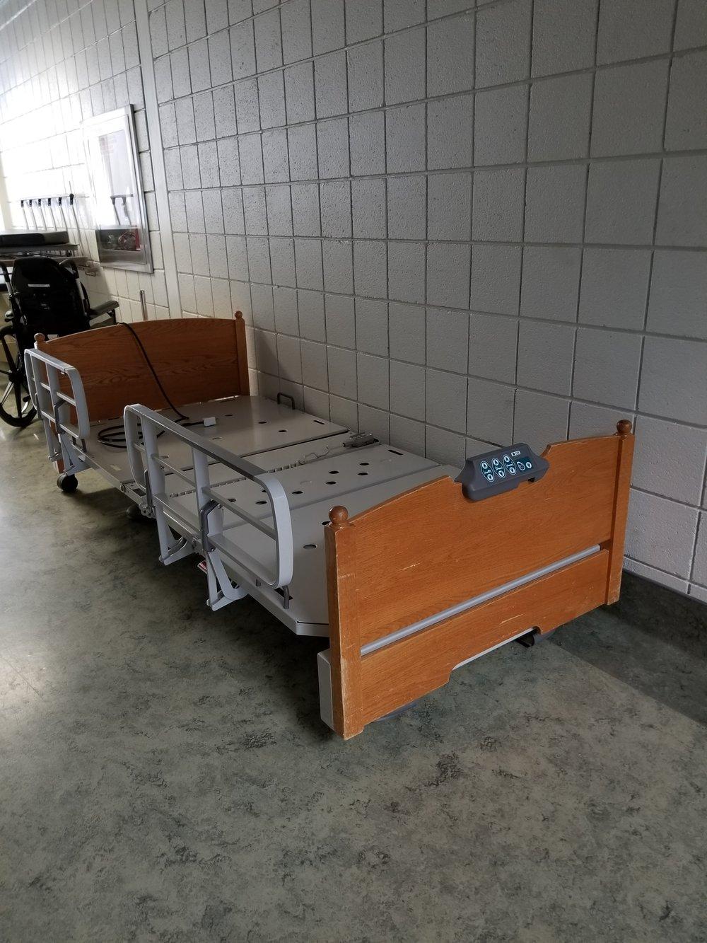 Stryker Beds.jpg