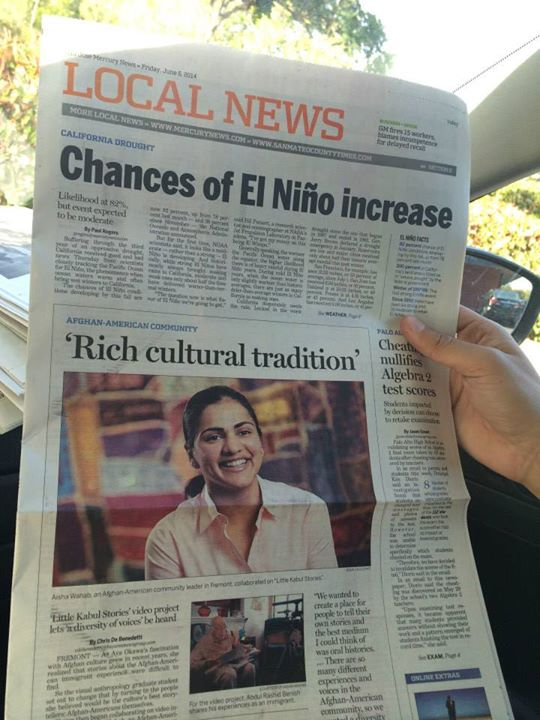 News Front Cover.jpg