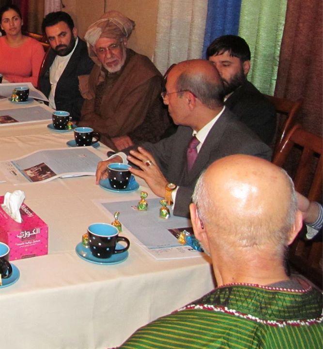 Afghan Men and I.jpg