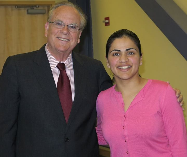Bill Lockyer and I.jpg