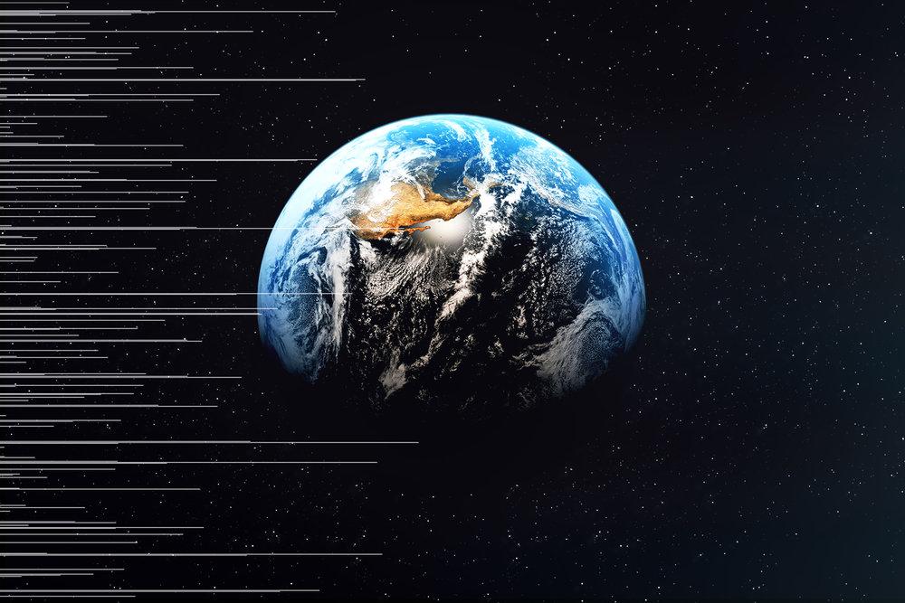 earth.small.jpg