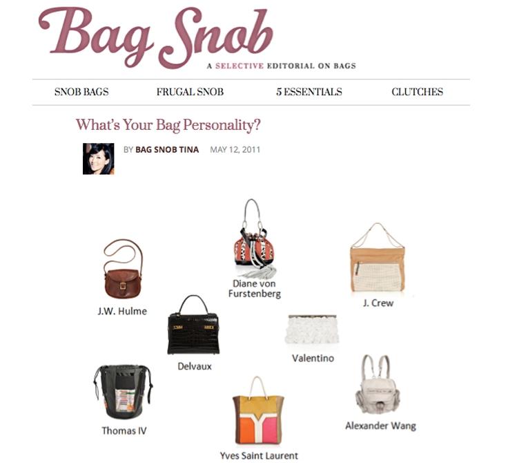 bag_snob.jpg